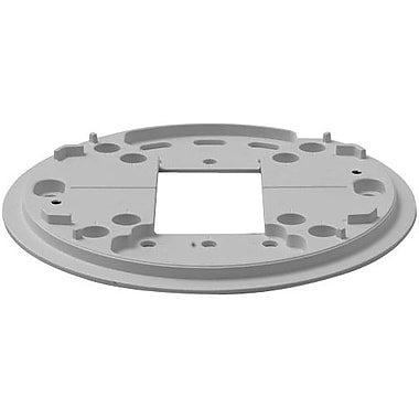 Axis® 5502-401 Mounting Plate For Axis® P33 Series