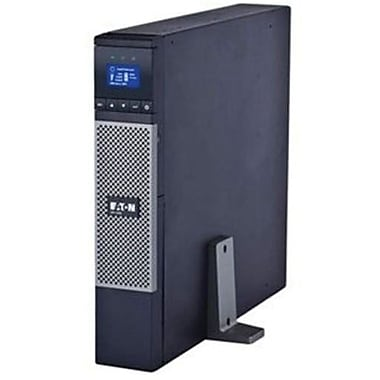 Eaton® 5PX Series Tower/Rack Mountable 1.5 kVA UPS
