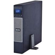 Eaton 5PXEBM48RT 120 VAC UPS