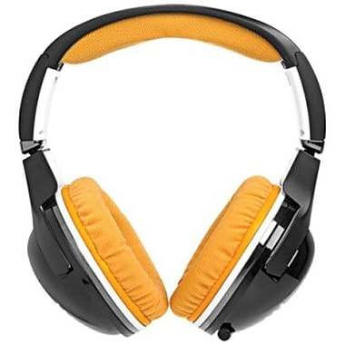 SteelSeries 7H Fnatic Gaming Headset