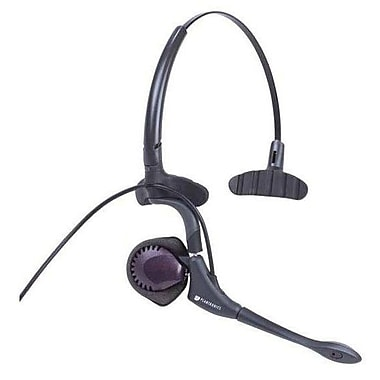 Plantronics® H171 Monaural Duo Pro Convertible Headset