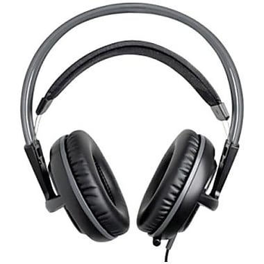SteelSeries Siberia v2 Cross-Platform Gaming Headset