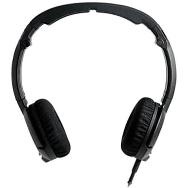 SteelSeries Flux Headset - Luxury Edition