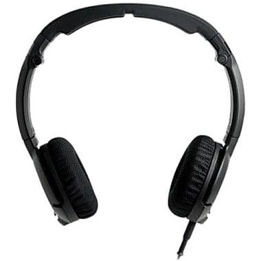 SteelSeries Flux Headset - Luxury Edition