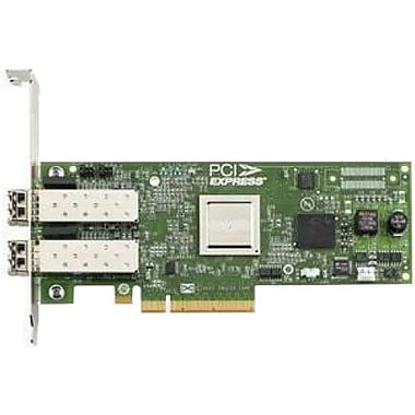 HP® 2-Ports Ext PCIe x8 SAS Host Bus Adapter (SC08e)