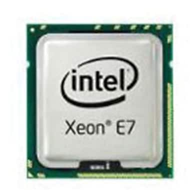 HP® Xeon® 643073-B21 Octa-Core E7-4830 2.13GHz Processor Upgrade