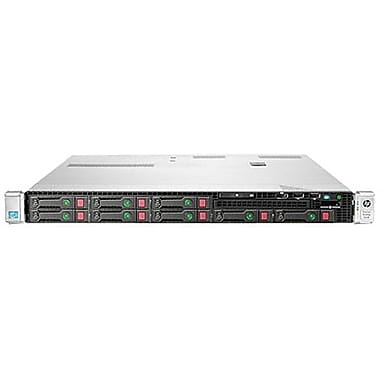 HP® ProLiant DL360p G8 32GB RAM Intel® Xeon® E5-2650 Octa-Core™ 2.0GHz Rack Server