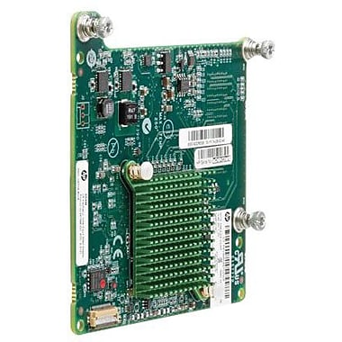 HP® FlexFabric 647590-B21 Gigabit Ethernet Adapter