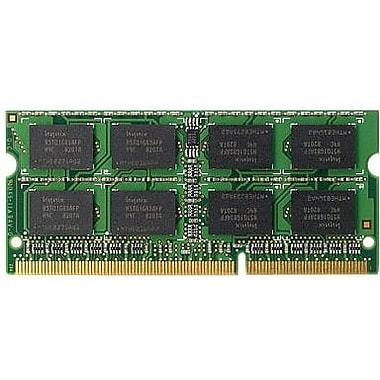 HP® 647899-S21 DDR3 SDRAM (240-pin DIMM) Memory Module, 8GB