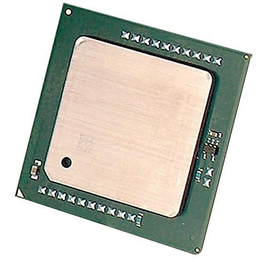 HP® Xeon® 654766-B21 Quad-Core E5-2609 2.40GHz Processor Upgrade