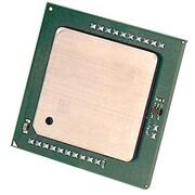 HP® Xeon® 654782-B21 Hexa-Core E5-2620 2.0GHz Processor Upgrade