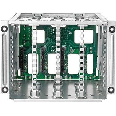 HP® 661618-B21 2nd Media Bay Cage Kit
