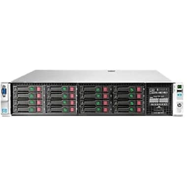 HP® Smart Buy ProLiant DL380P G8 32GB RAM Intel® Xeon® E5-2670 Octa-Core™ 2.60GHz Rack Server