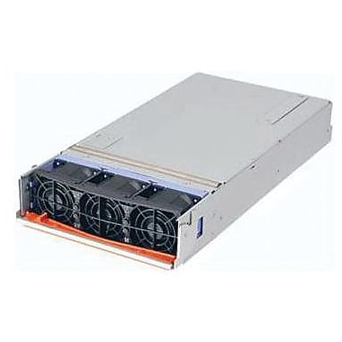 IBM® 68Y6601 2980 W AC Power Module