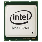 IBM® Xeon® 69Y5326 Hexa-Core E5-2620 2.0GHz Processor Upgrade