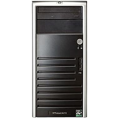 HP® ProLiant DL385P G8 16GB RAM AMD Opteron™ model 6320 Octa-Core™ 2.80GHz Rack Server