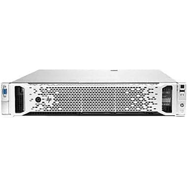 HP® Smart Buy DL380P G8 16GB RAM Intel® Xeon® E5-2640 Hexa-Core™ 2.50GHz Rack Server