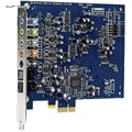 Creative Labs 70SB104000000 Sound Blaster X-Fi Xtreme Audio Sound Card