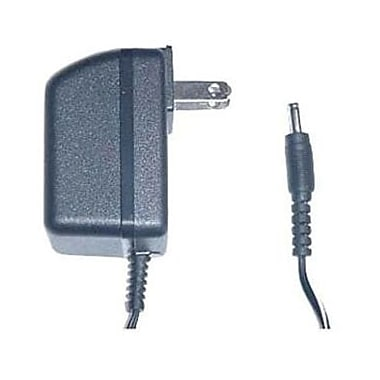Plantronics® 73079-01 AC Power Adapter