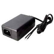Digi® 76000752 Power Adapter, 10' Cable