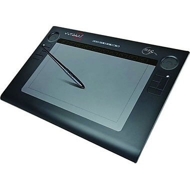 Vistablet Muse Pro Graphics Tablet