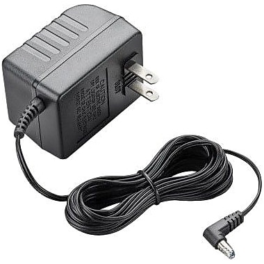 Plantronics® 80090-05 AC Power Adapter