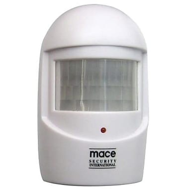 Mace® 80357 Wireless PIR Motion Detection Sensor