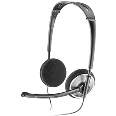 Plantronics® Audio 478 Headset