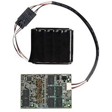 IBM® 1GB DDR3 SAS/SATA Controller (M5100)
