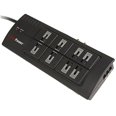 Cyberpower® 880 15 kVA Office Surge Suppressor