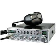 Midland Radio® 9001Z Guardian Alert CB Radio