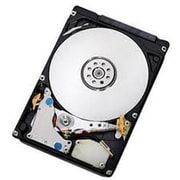 "IBM® 300GB SAS (6 Gb/s) 10000 RPM 2 1/2"" Internal Hard Drive (90Y8913)"