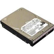 IBM® 146GB SAS (6 Gb/s) 15000 RPM 2 1/2 Internal Hard Drive (90Y8944)