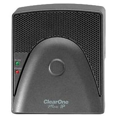ClearOne® MAXAttach® 910-158-360 IP Expansion Base