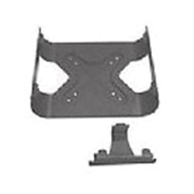 Wyse® 920277-11L Dual Mounting Bracket Kit