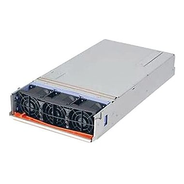 IBM® 94Y6667 AC Power Supply, 900 W