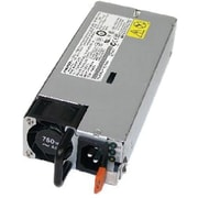 IBM® 94Y6669 AC Power Supply, 750 W