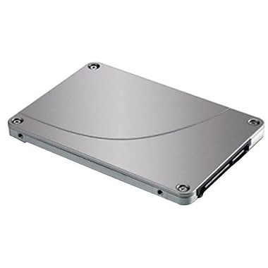 HP® Solid State Drive, 2 1/2in. SATA/600 Internal, 256GB