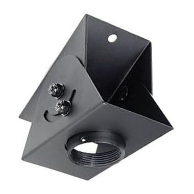 Peerless-AV® ACC912 Lightweight CaThedral Ceiling Plate