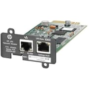 HP® AF465A UPS Power Management Module