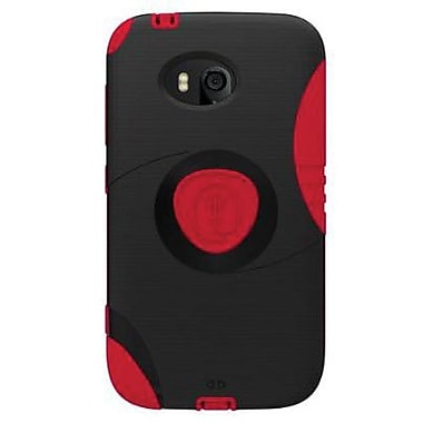 Trident® Carrying Case For Nokia - Lumia 822, Red