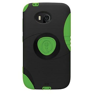 Trident® Carrying Case For Nokia - Lumia 822, Green