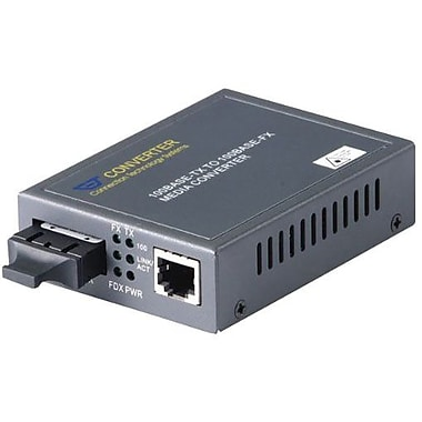 RF-Link™ AGC-H21SC Ethernet Switching
