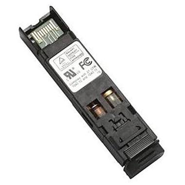 AMC Optics® AGM731F-AMC Transceiver Module
