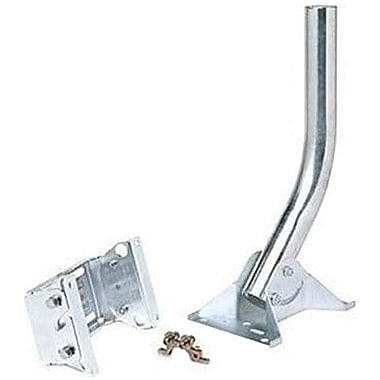 Cisco® AIR-ACCPMK1550= Pole Mount For Wireless Access Point