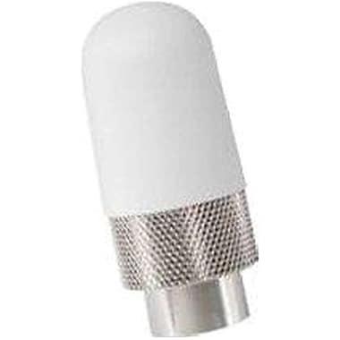 Cisco Aironet Very Short 2.4 GHz 2.2 dBi Omnidirectional Dipole Antenna