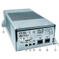 Cisco® PoE Injector For Cisco® Aironet 1520 Series Access Points