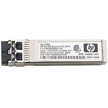 HP® AJ716B Transceiver Module