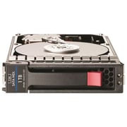 HP® AJ740B Internal Hard Drive