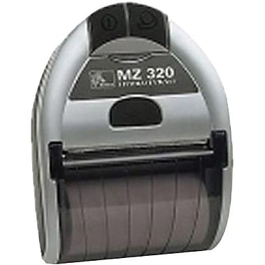 Zebra® Lithium-Ion Printer Battery For MZ Series Printer